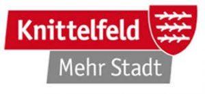 Stadt Knittelfeld_Logo