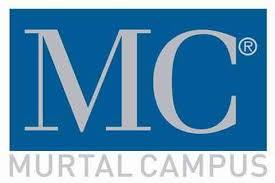 Logo_Murtal Campus