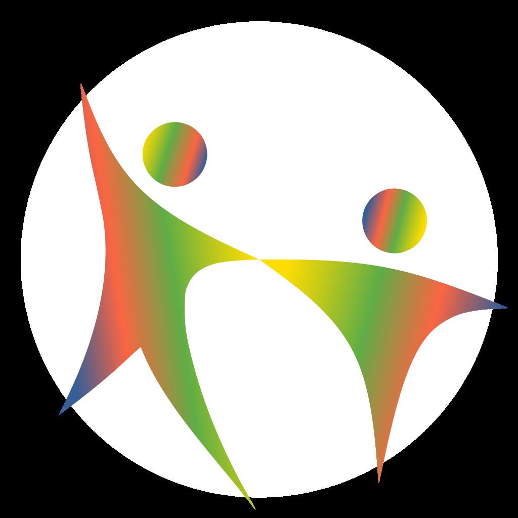 Logo - Generationen Gemeinsam - tr